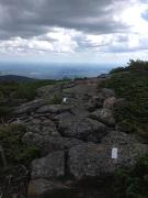 Whitecap Summit - ME