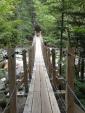 AT Bridge Crossing