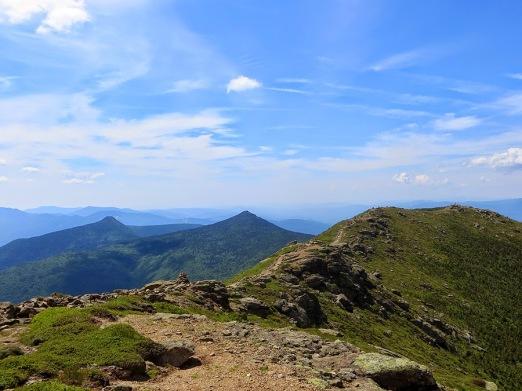 Franconia Ridge 049